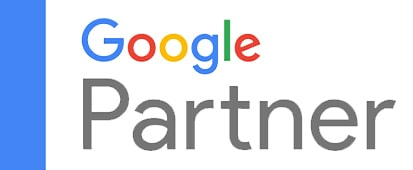 google-adwords-management2